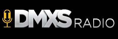 DMXS RADIO